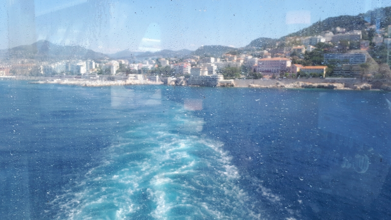 photo corse depar de nice.jpg