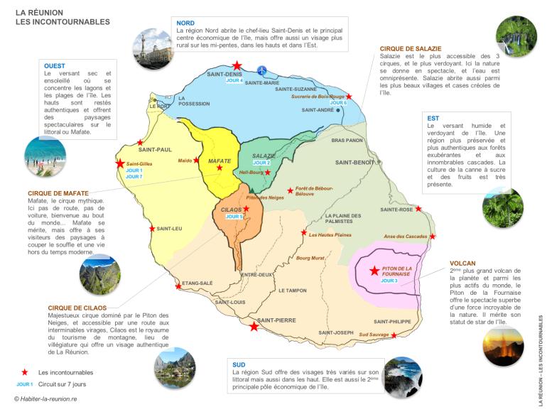 Carte-tourisme-les-incontournables-La-Réunion.png
